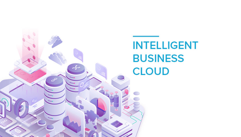 CELONIS INTELLIGENT BUSINESS CLOUD LAUNCHED AS FIRST SAAS PLATFORM FOR SUPPORTING BUSINESS TRANSFORMATION