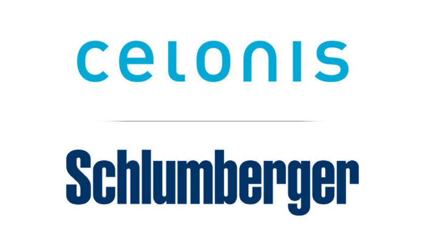 Schlumberger Uses Celonis To Support Enterprise-Wide Business Transformation