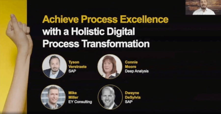 video-Achieve-Process-Excellence