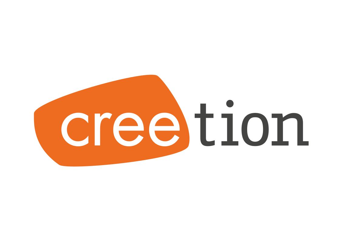 Creetion B.V.