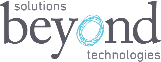 Solutions Beyond Technologies Inc.