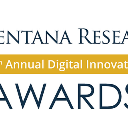 VentanaResearch 12th DigitalInnovationAwards-Main.v1 (2)