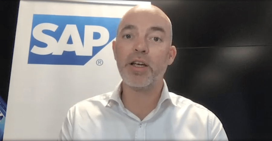 Celonis and SAP: Partnering for Customer Success