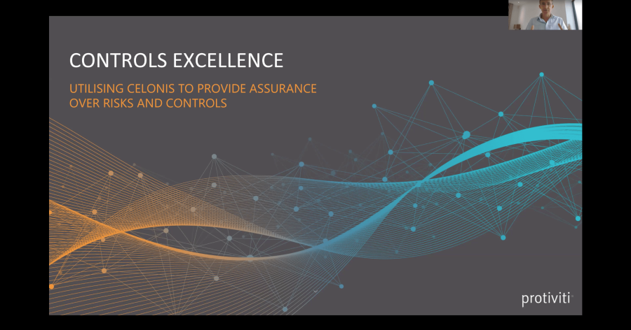 video-Controls-Excellence-with-Process-Mining