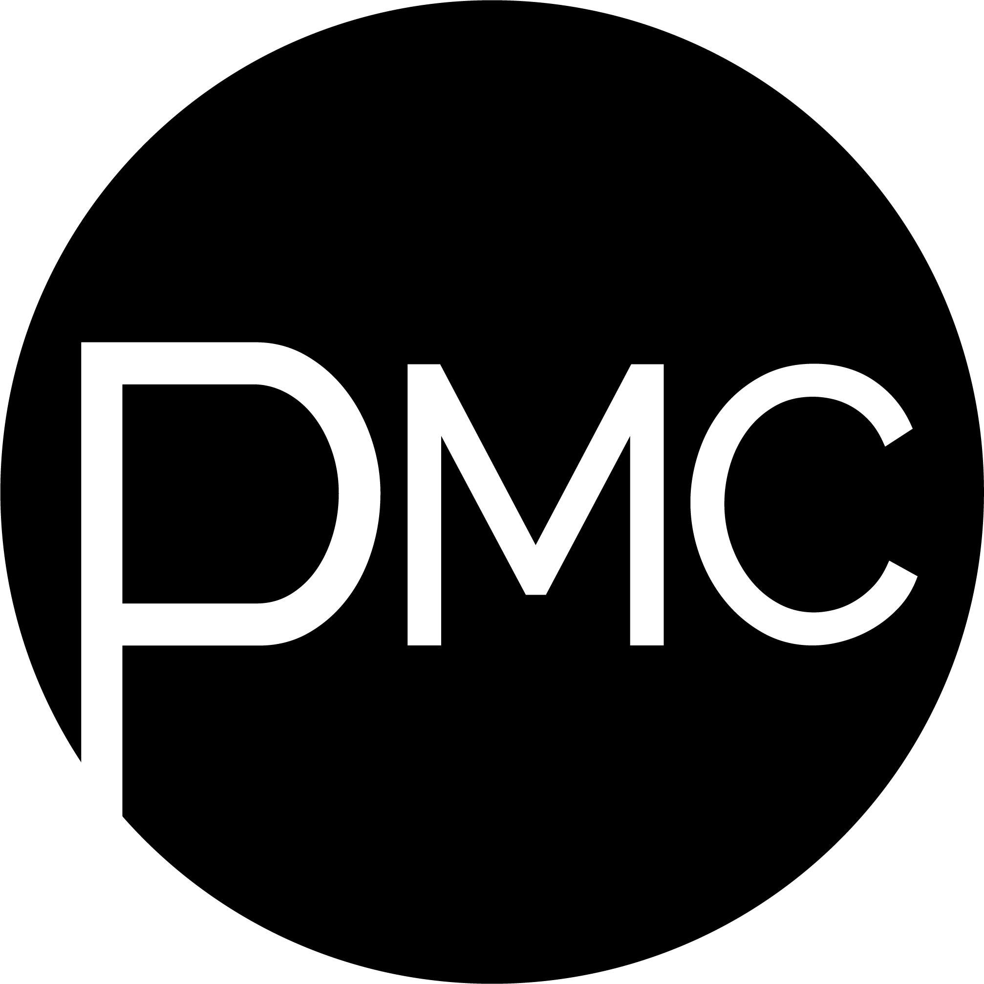 PMC Services GmbH