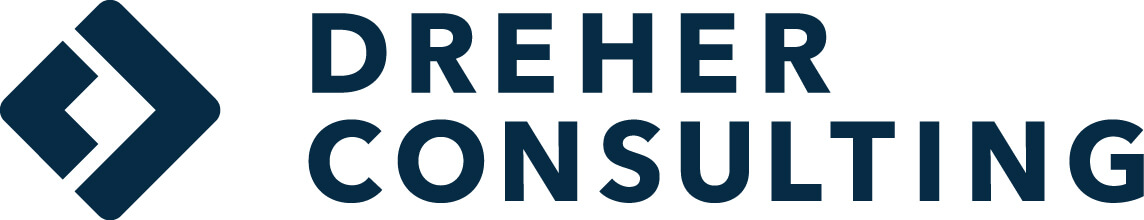 Dreher Consulting