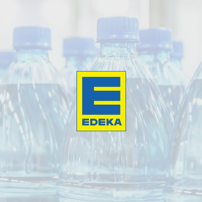 edeka video customer story