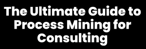 Ultimate Guide Cover Consulting