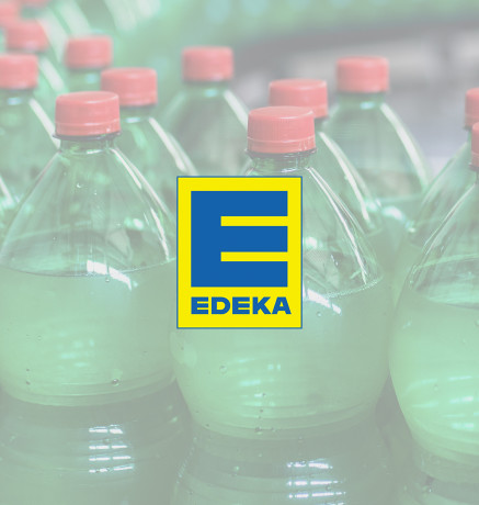 EDEKA More Stories Droplet