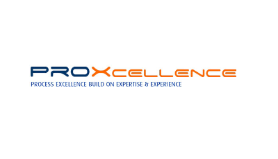 Proxcellence