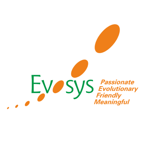 Evolutionary Systems Pvt Ltd