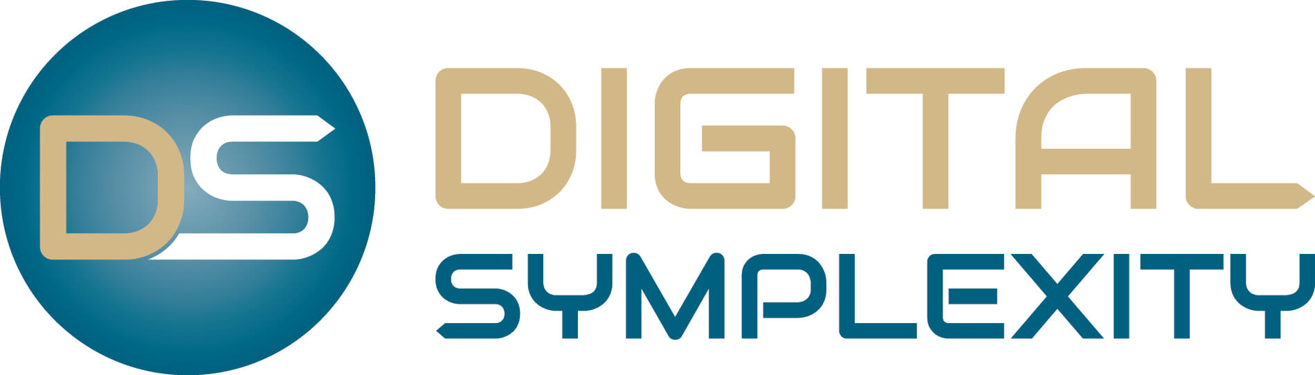 Digital Symplexity, LLC