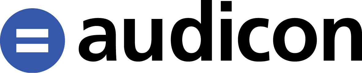 Audicon GmbH