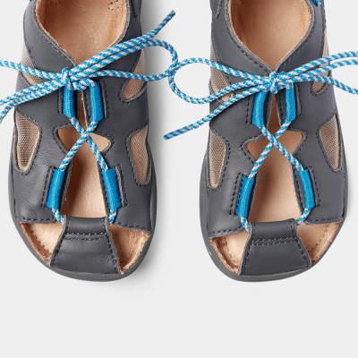 afz-sandale-leder-mit-zehenkappe-06-zehenkappe