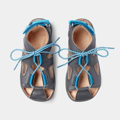 afz-sandale-leder-mit-zehenkappe-01-kindgerechtes-design