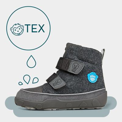 affenzahn-mid-boot-comfy-walk-wasserdicht
