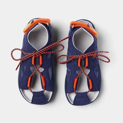 afz-sandale-vegan-mit-zehenkappe-01-kindgerechtes-design