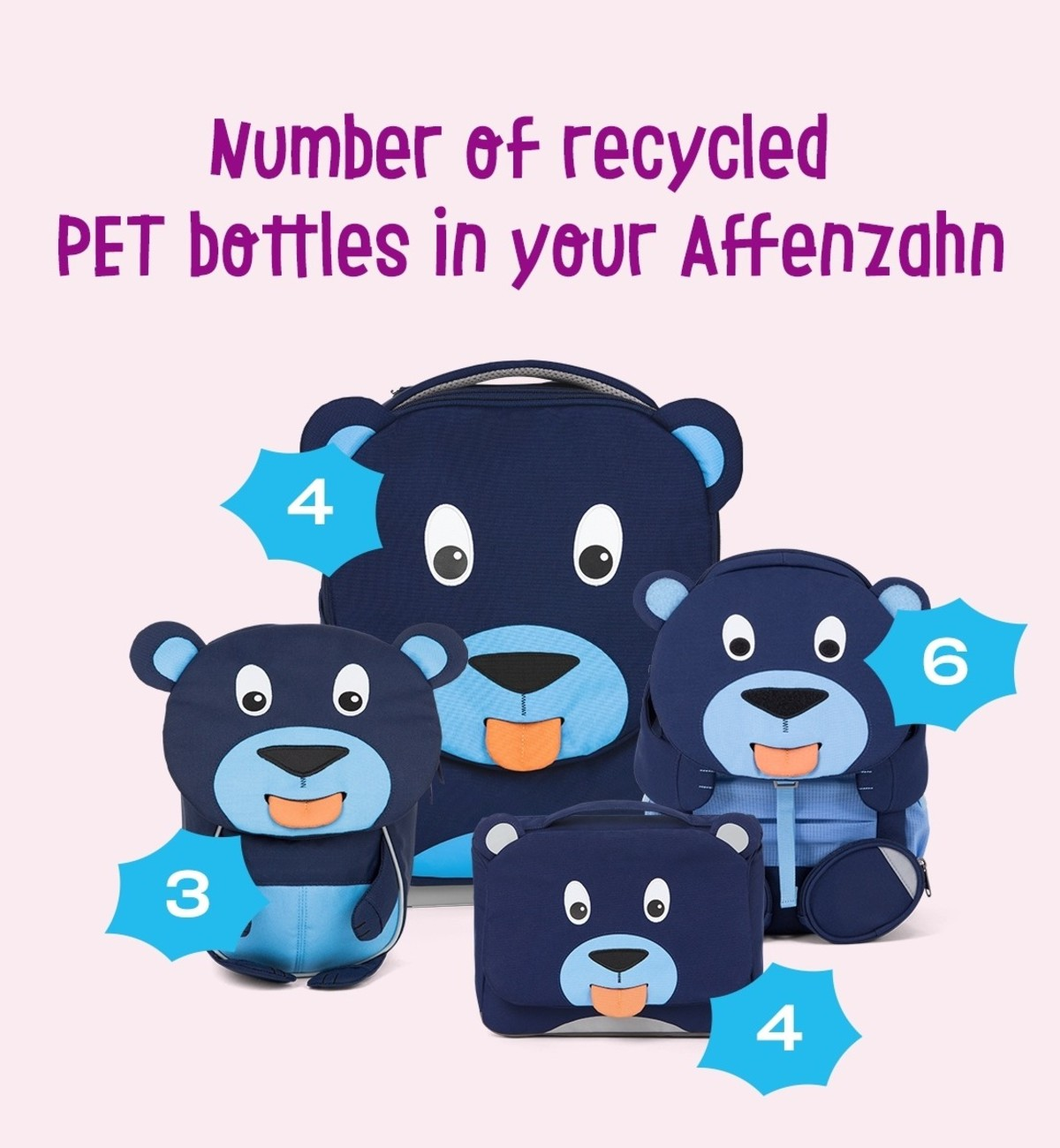 affenzahn-PET-Bottles 1200x1300_EN