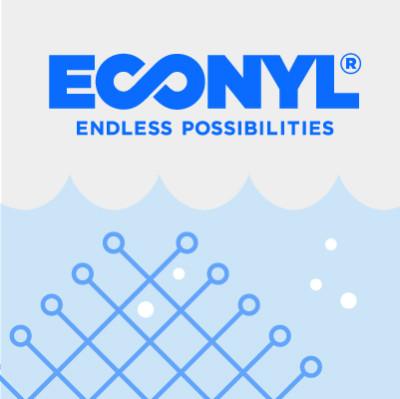 affenzahn-verantwortung-econyl-fischnetz