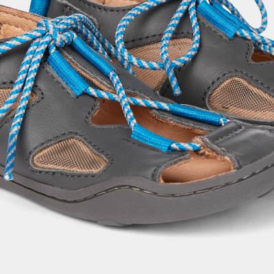 afz-sandale-leder-mit-zehenkappe-04-fest-vernaehte-sohle