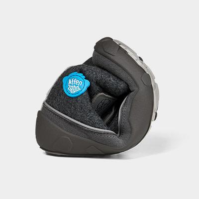 affenzahn-mid-boot-comfy-walk-flexible-sohle