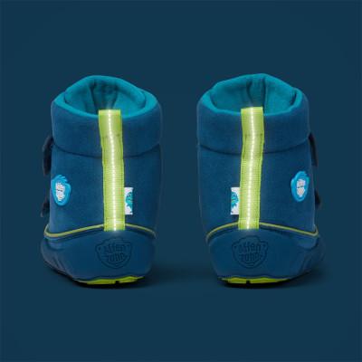 funktionen-winterstiefel-reflektoren
