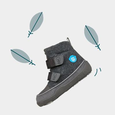 affenzahn-mid-boot-comfy-walk-leicht