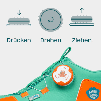 affenzahn-trail-explorer-adventurer-kinderleichter-verschluss-de