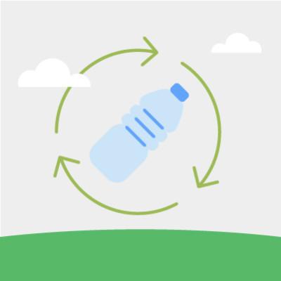 affenzahn-verantwortung-recyceltes-polyester