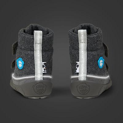 affenzahn-mid-boot-comfy-walk-reflektierend