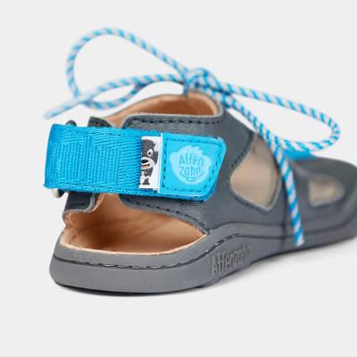 afz-sandale-leder-mit-zehenkappe-05-Verschluss