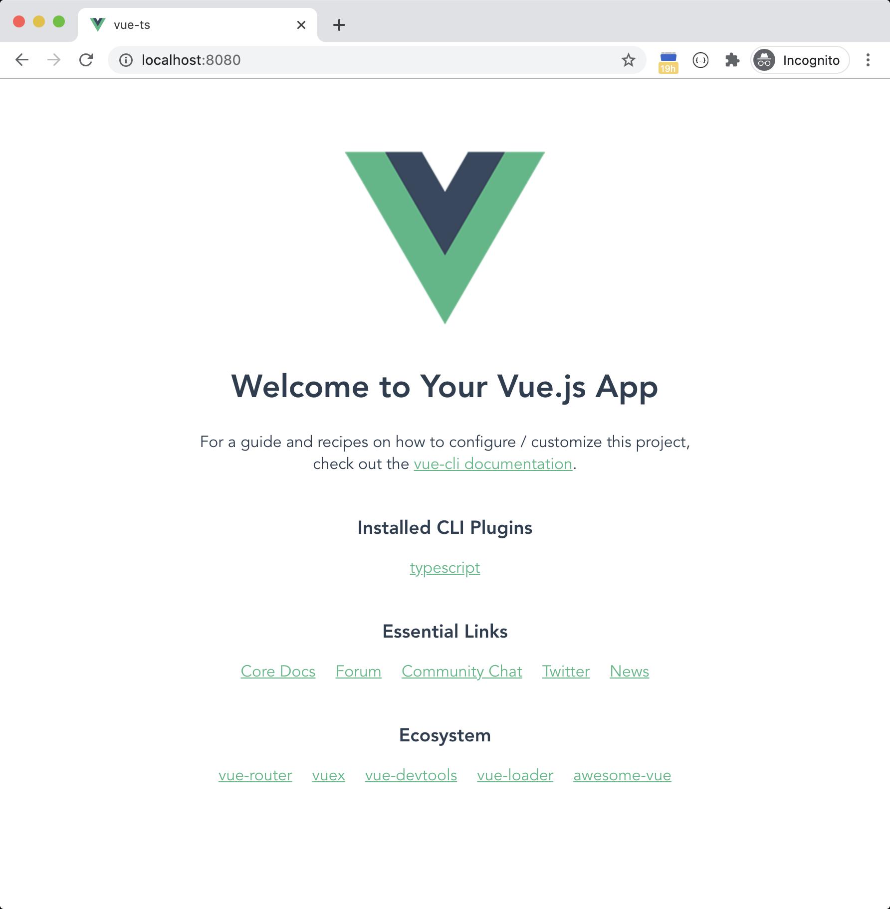 vue3-typescript-pagina-inicio