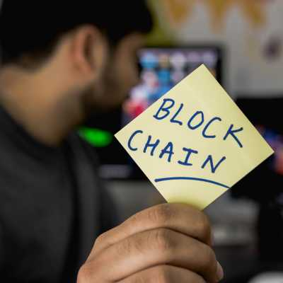 Blockchain 2030: How Banks Can Plan for Global Blockchain Integration
