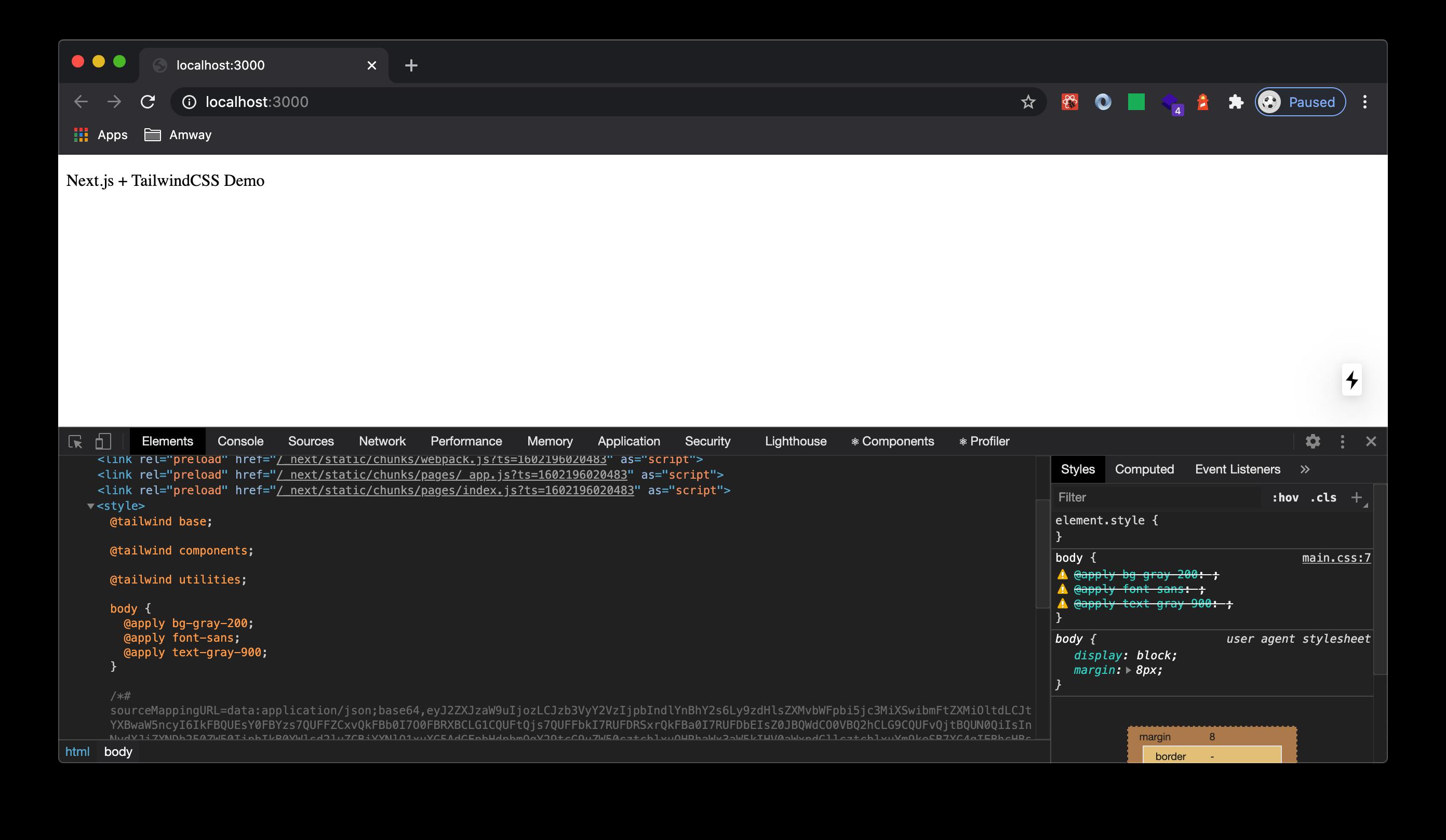 Screenshot 2020-10-08 at 16.31.24