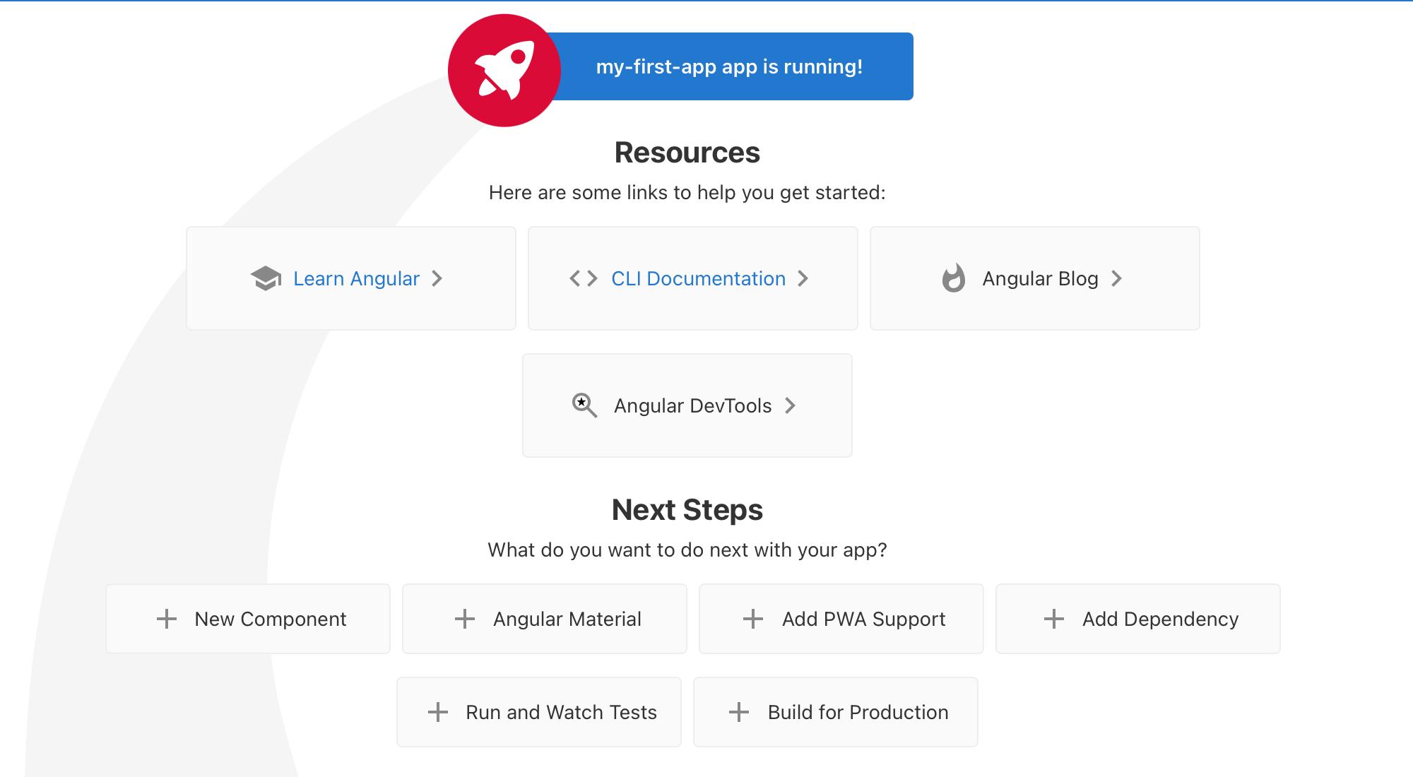 angular_getting_started_1
