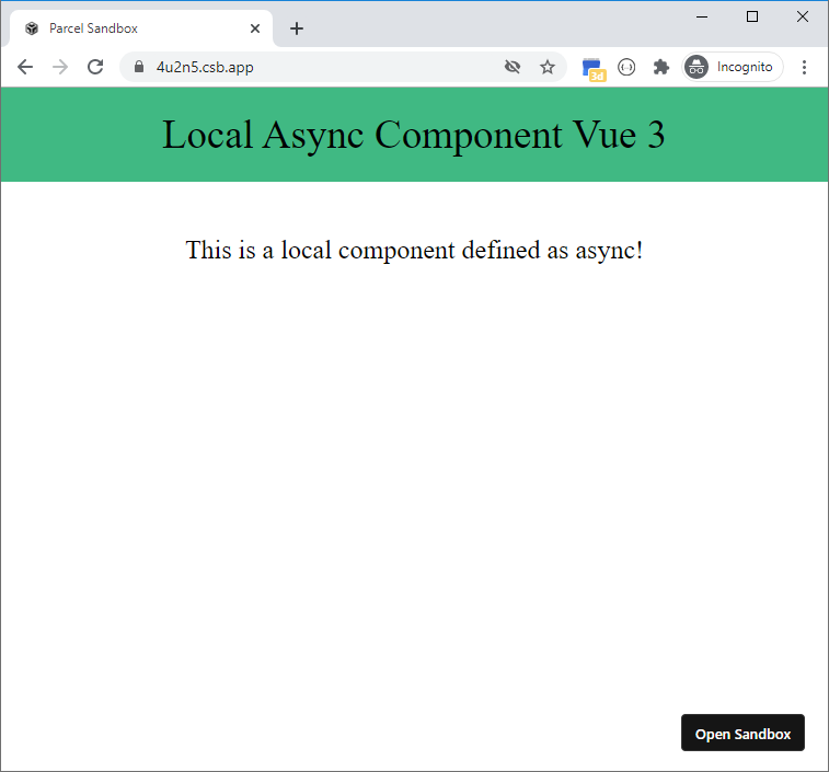 local-async-component-vue3