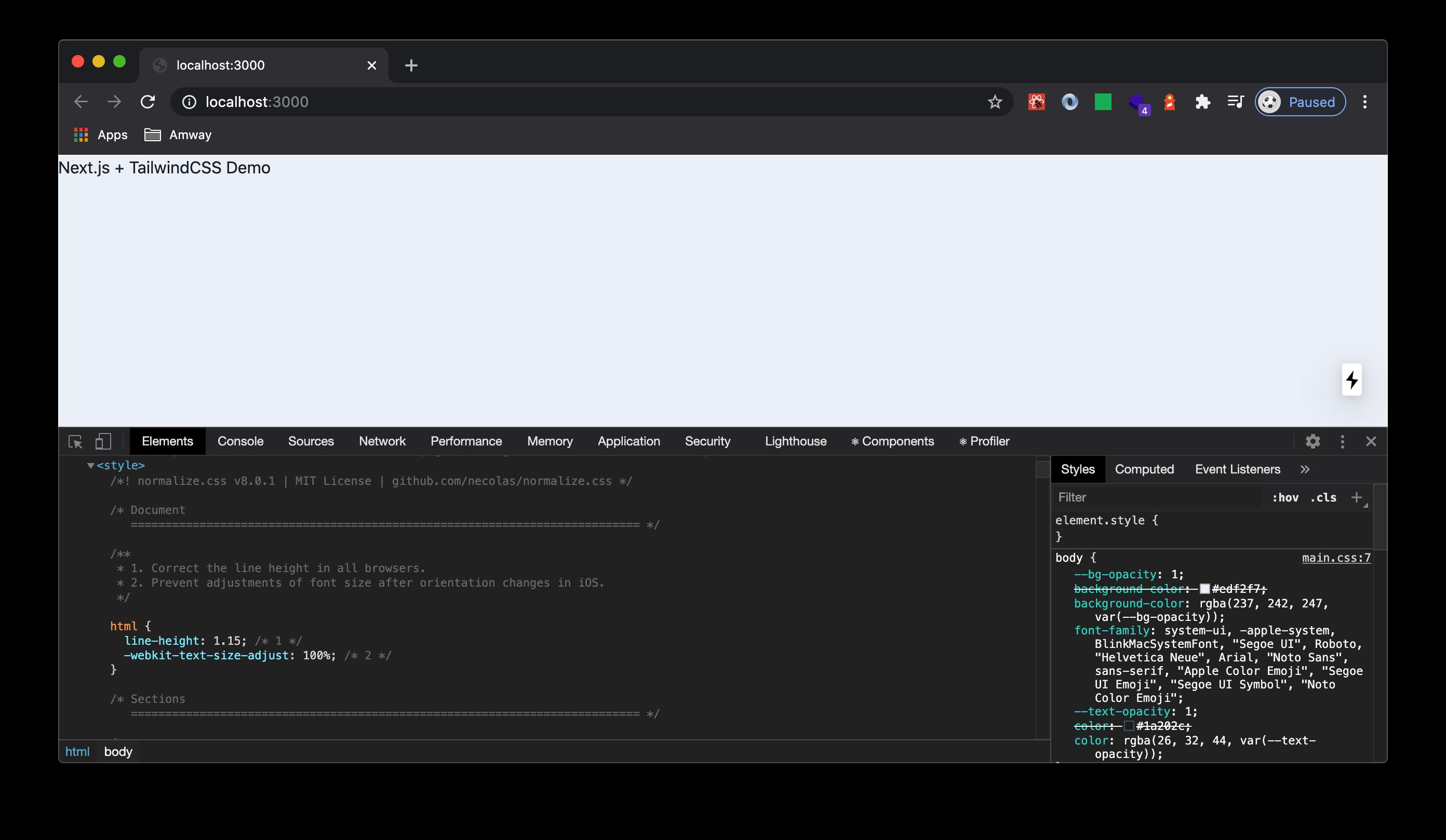 Screenshot 2020-10-08 at 16.42.24