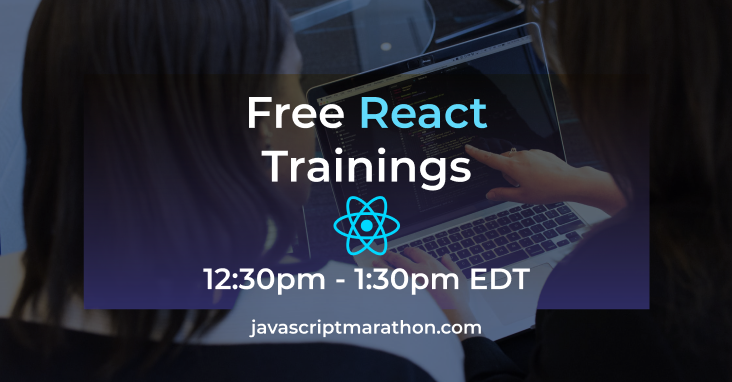 freereacttrainings