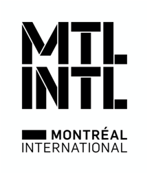 Montreal International