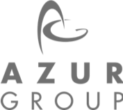 Azur group