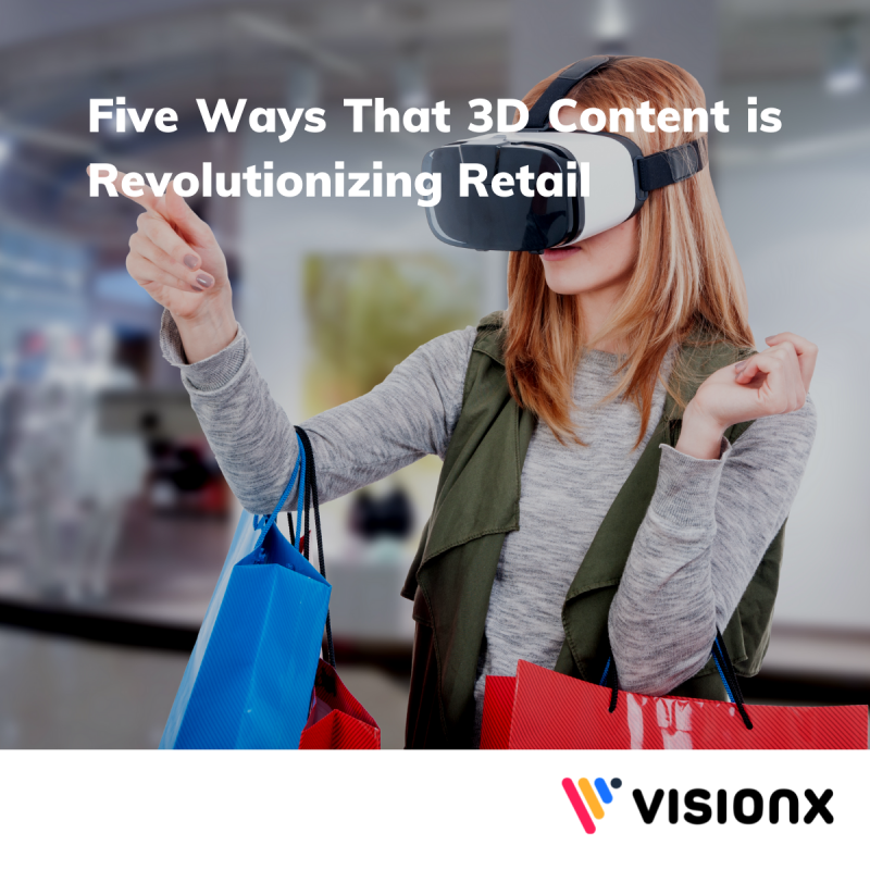 Five-Ways-That-3D-Content-is-Revolutionizing-Retail-FINAL.png