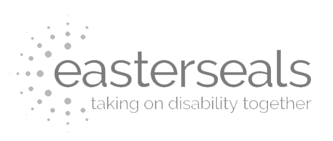 Easterseals   new