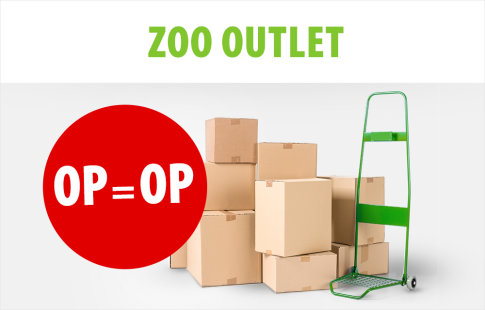 zoo outlet