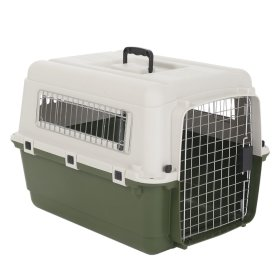 Hedendaags Transportboxen en katten halsbanden & tuigjes goedkoop bij zooplus PS-62