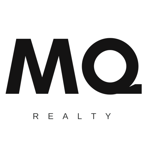 M Q Realty