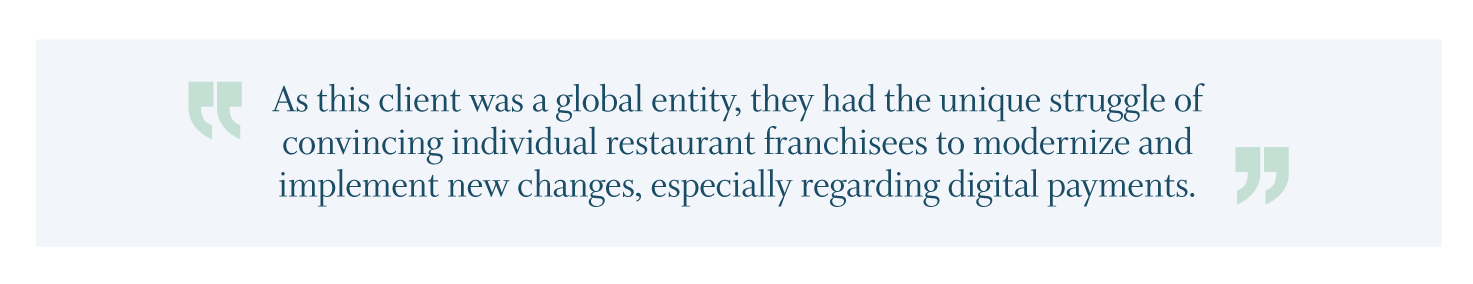 Global-Fast-Food-Chain-Case-Study-Quote1