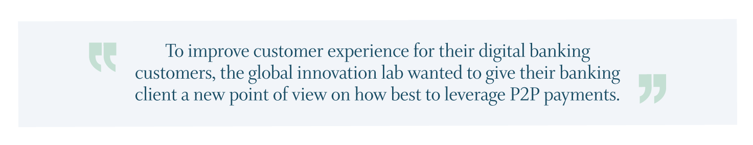 global-innovation-lab-case-study-Quote-1