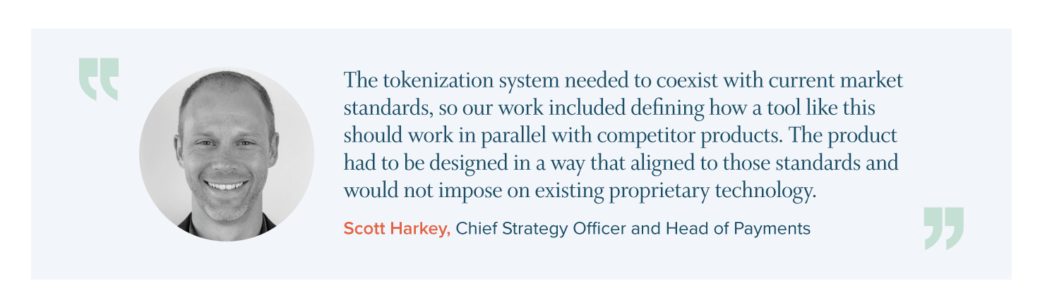 Tokenization-Product-Case-Study-Quote-2
