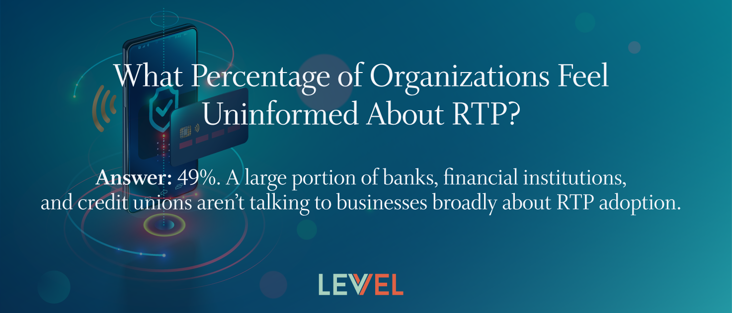 RTP-Blog-Image-percentage-uninformed-og