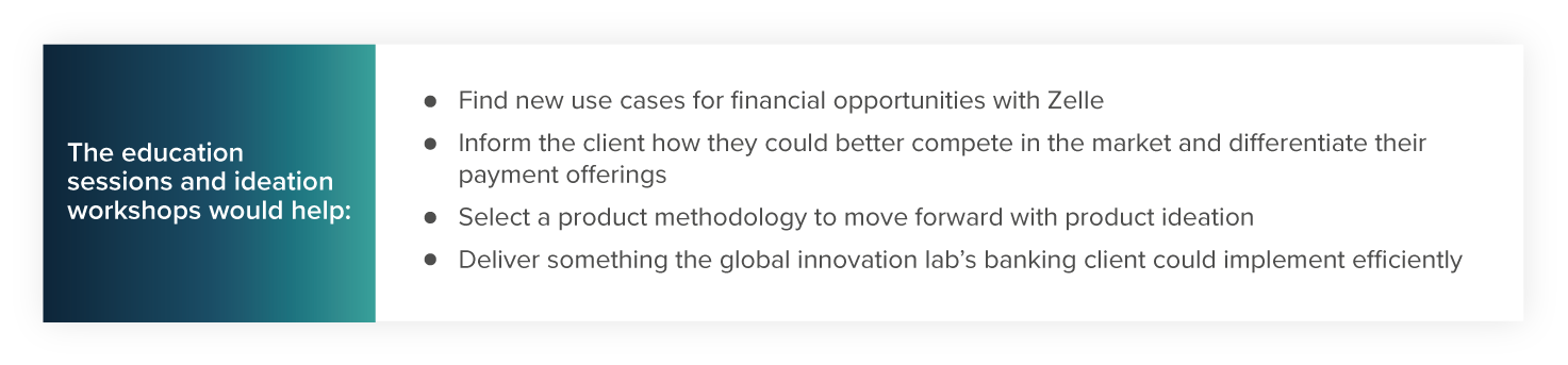 global-innovation-lab-case-study-Box